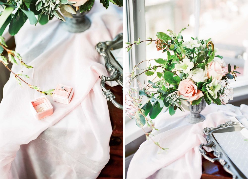 Amy O'Boyle Photography- Destination & UK Fine Art Film Wedding Photographer- The George In Rye Wedding 3.jpg