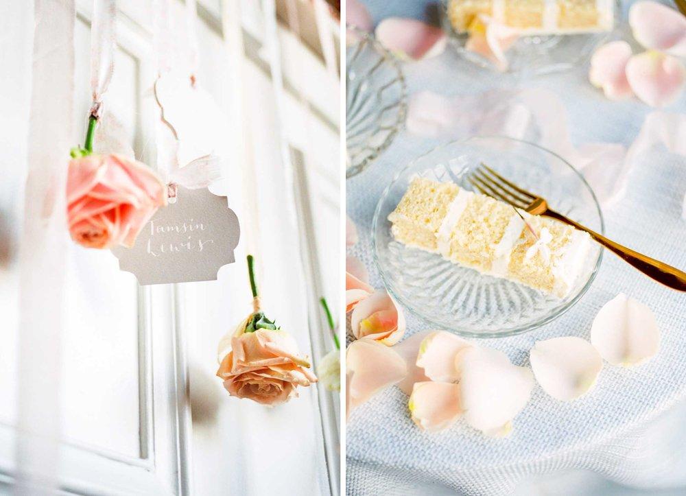 Amy O'Boyle Photography- Destination & UK Fine Art Film Wedding Photographer- The George In Rye Wedding 7.jpg