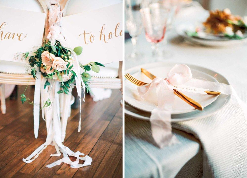 Amy O'Boyle Photography- Destination & UK Fine Art Film Wedding Photographer- The George In Rye Wedding 8.jpg