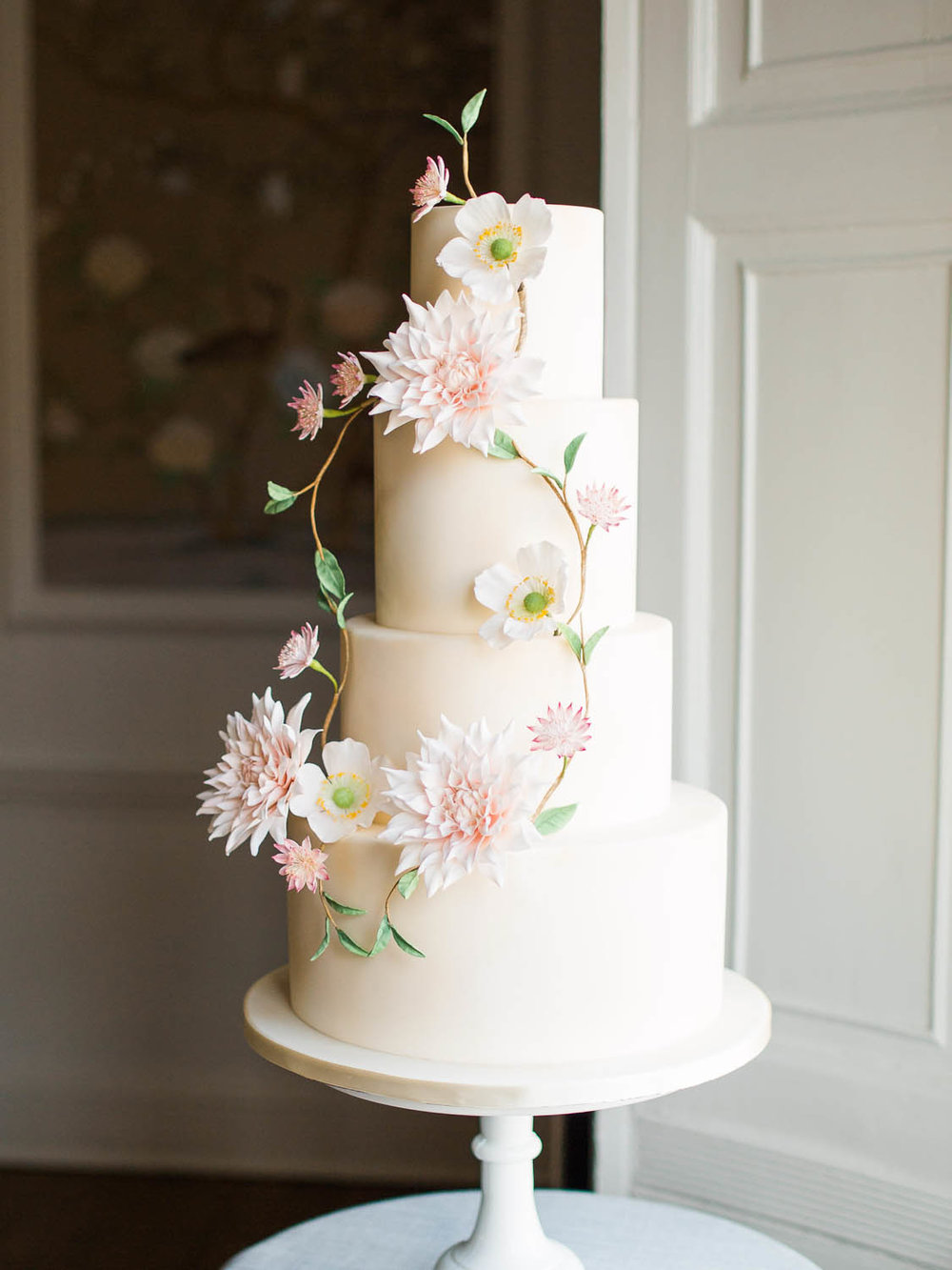 Amy O'Boyle Photography- Destination & UK Fine Art Film Wedding Photographer- The George In Rye Wedding-5.jpg