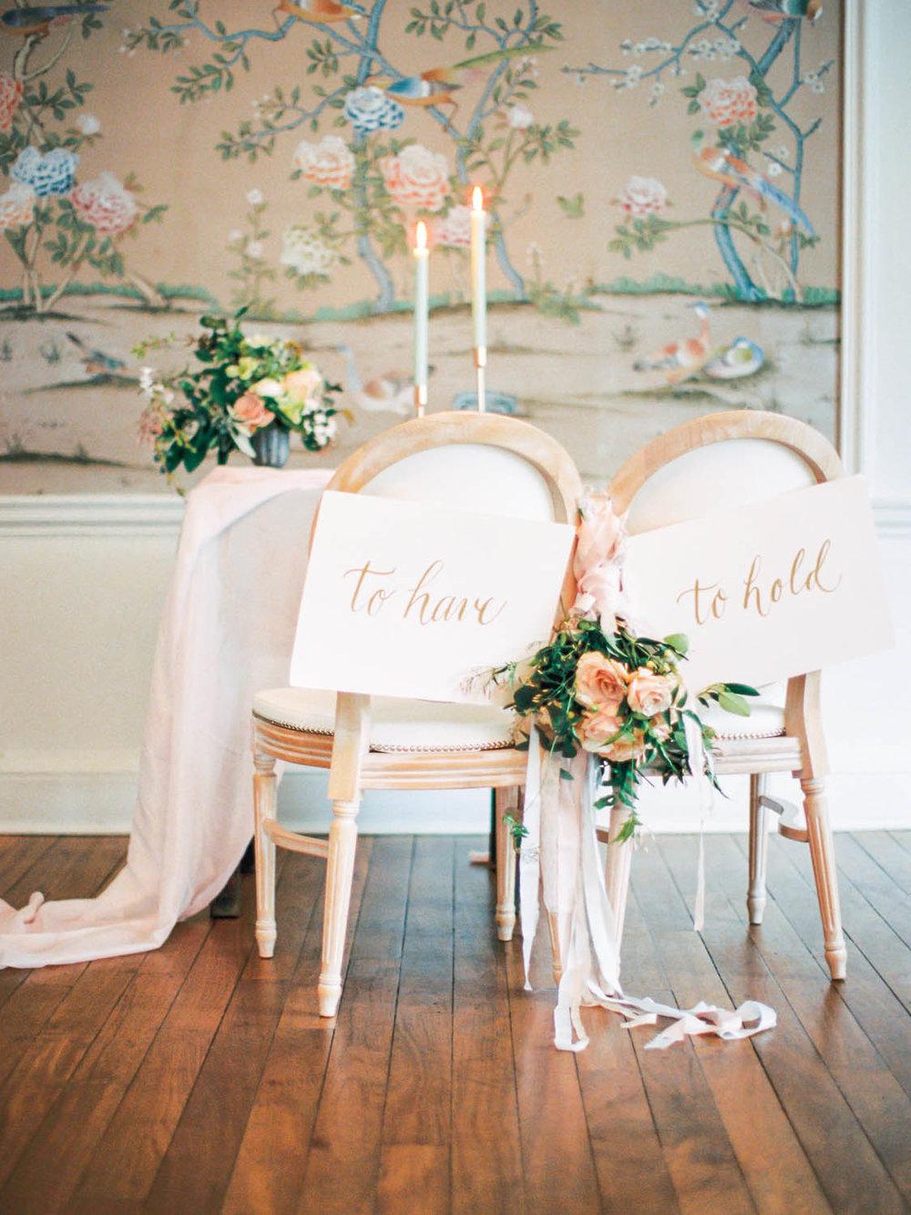 Amy O'Boyle Photography- Destination & UK Fine Art Film Wedding Photographer- The George In Rye Wedding-6.jpg