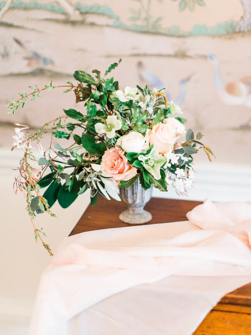 Amy O'Boyle Photography- Destination & UK Fine Art Film Wedding Photographer- The George In Rye Wedding-8.jpg
