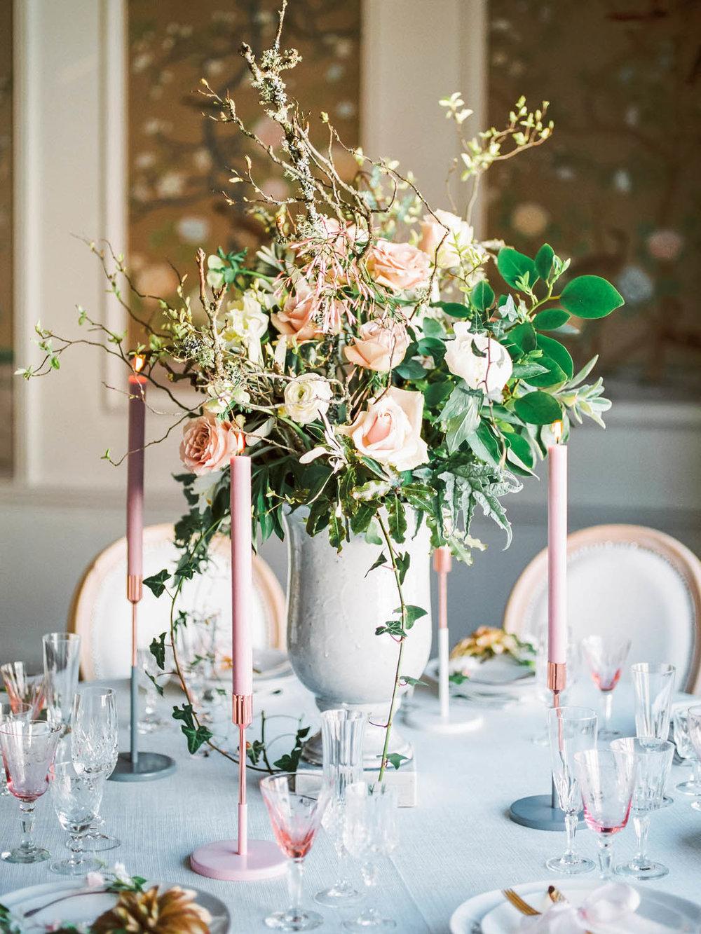 Amy O'Boyle Photography- Destination & UK Fine Art Film Wedding Photographer- The George In Rye Wedding-10.jpg