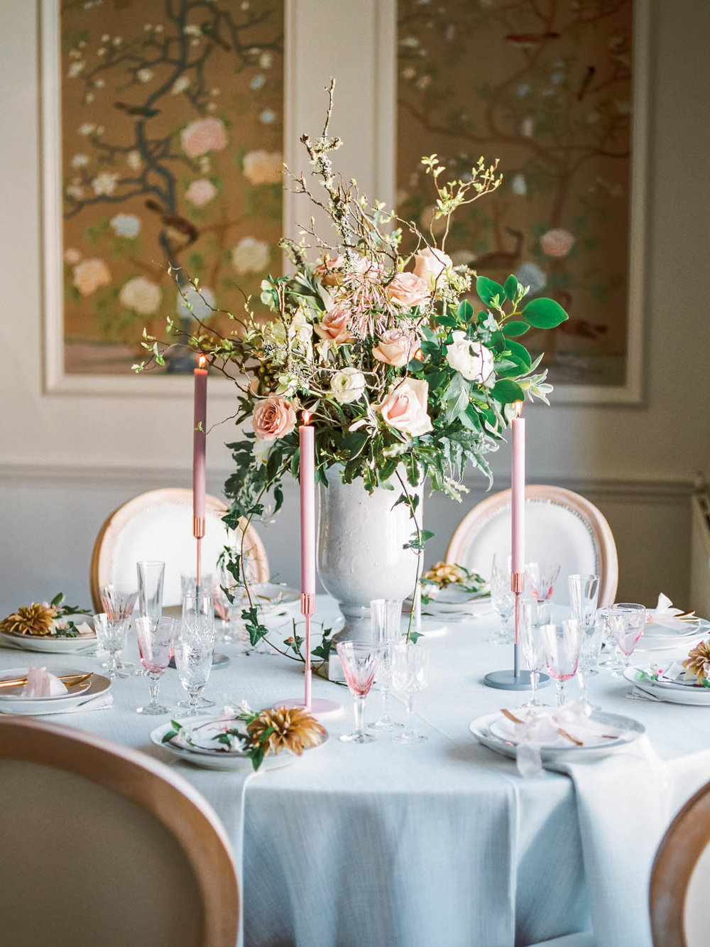 Amy O'Boyle Photography- Destination & UK Fine Art Film Wedding Photographer- The George In Rye Wedding-11.jpg