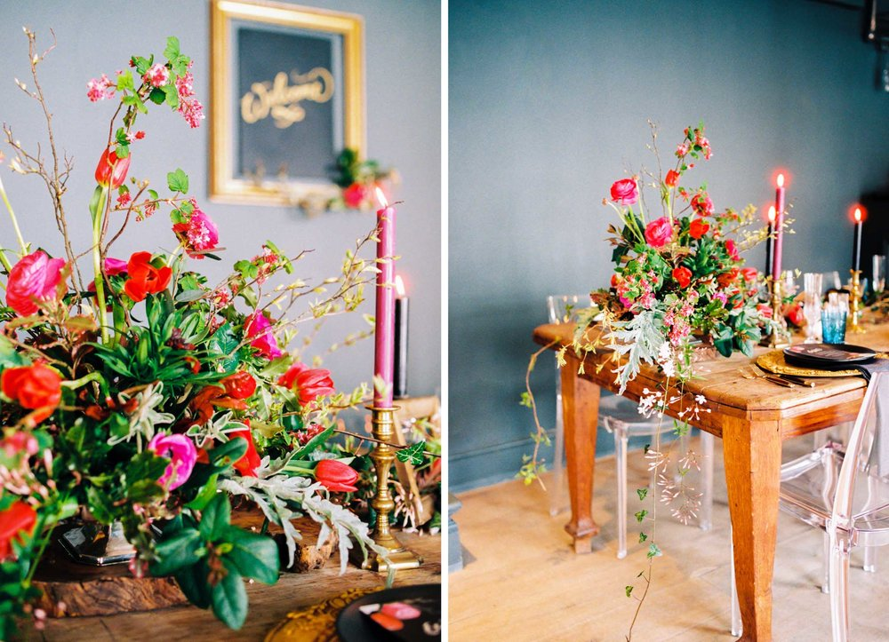 Amy O'Boyle Photography- Destination & UK Fine Art Film Wedding Photographer- The George In Rye Wedding 1.jpg