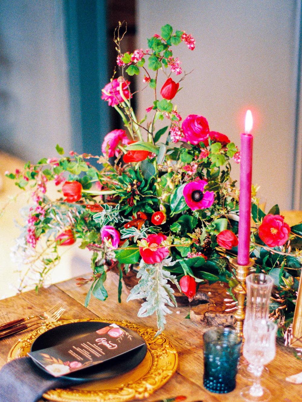 Amy O'Boyle Photography- Destination & UK Fine Art Film Wedding Photographer- The George In Rye Wedding-2.jpg
