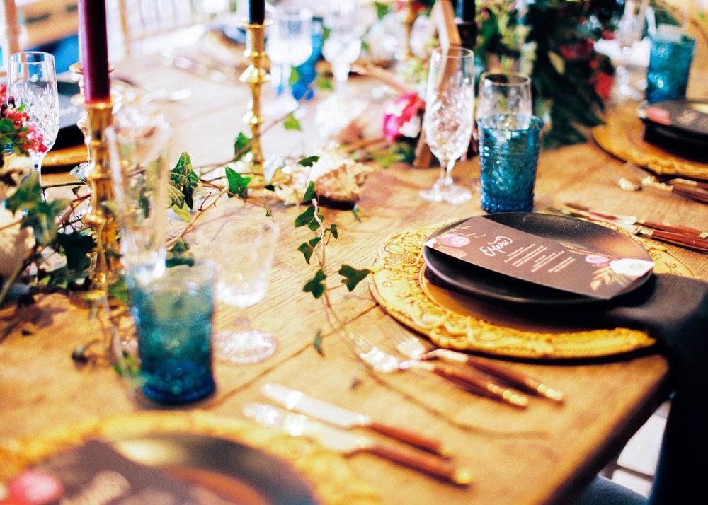 Amy O'Boyle Photography- Destination & UK Fine Art Film Wedding Photographer- The George In Rye Wedding-3.jpg