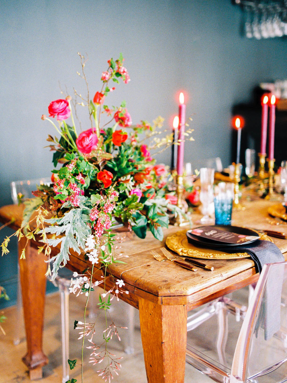 Amy O'Boyle Photography- Destination & UK Fine Art Film Wedding Photographer- The George In Rye Wedding-4.jpg