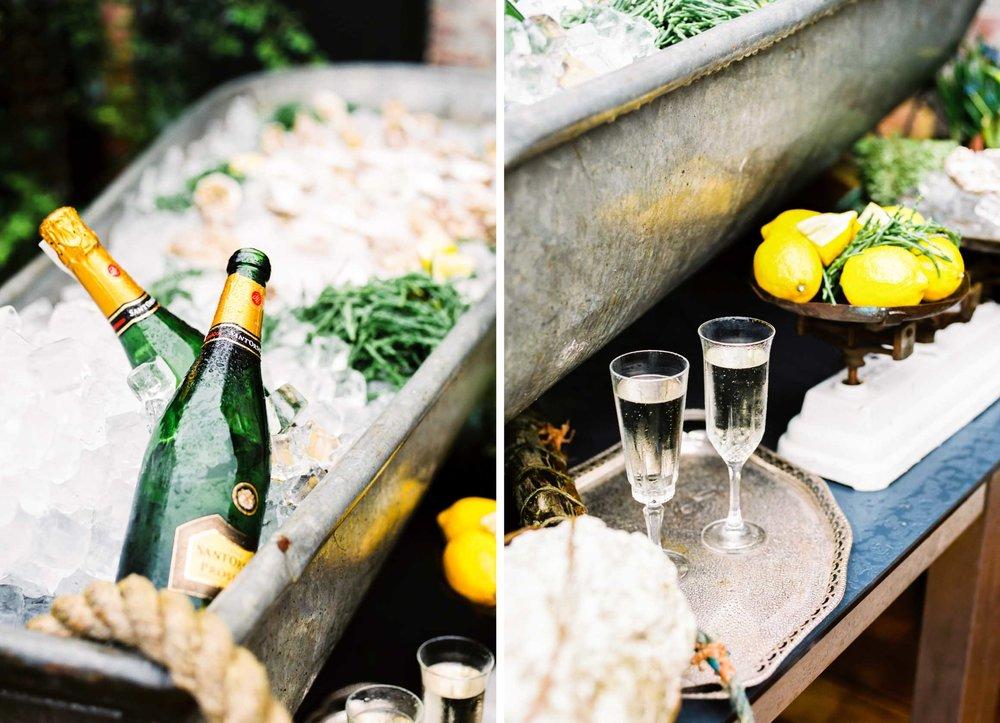 Amy O'Boyle Photography- Destination & UK Fine Art Film Wedding Photographer- The George In Rye Wedding8.jpg