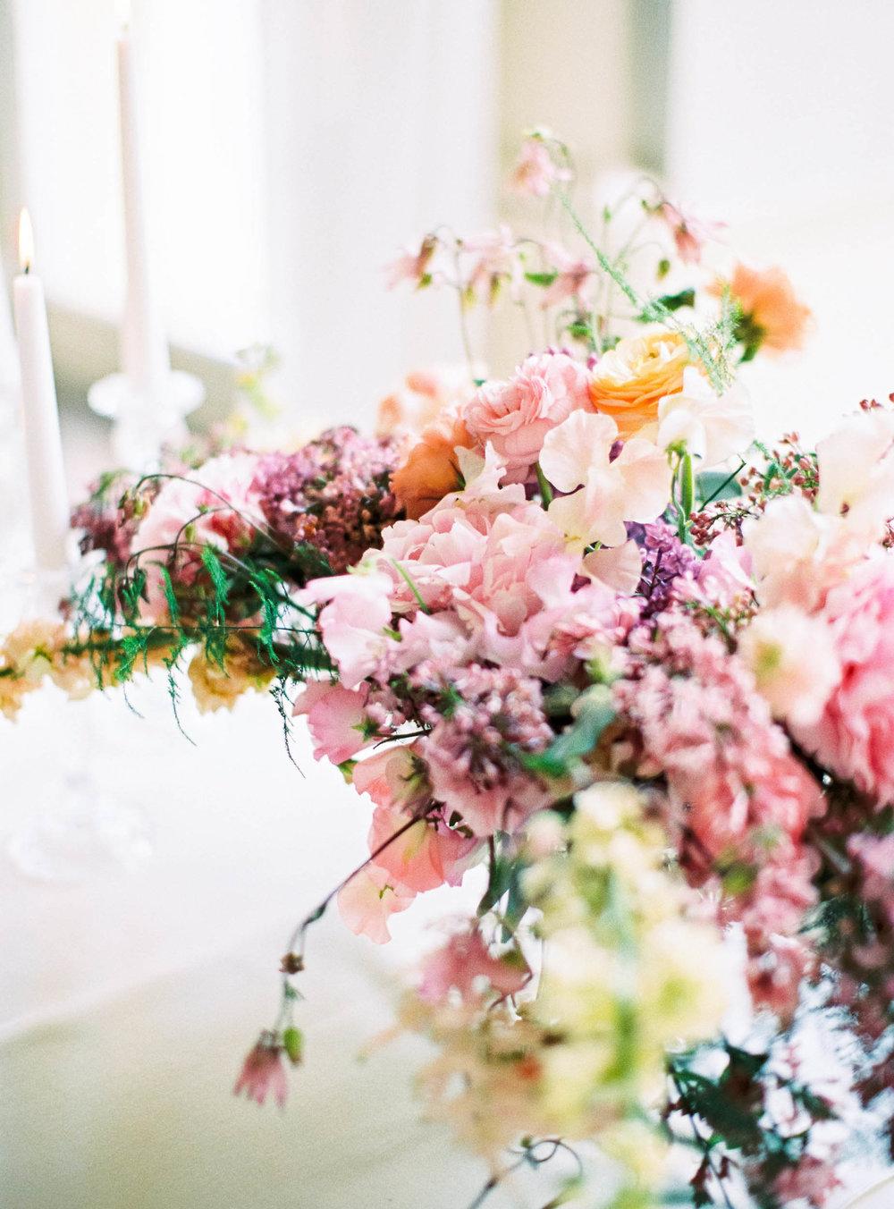 Amy O'Boyle Photography- Destination & UK Fine Art Film Wedding Photographer- Stubton Hall Wedding Shoot-1.jpg