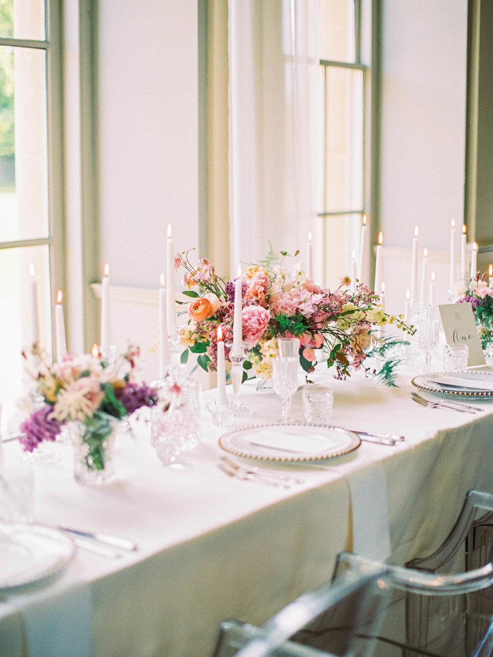 Amy O'Boyle Photography- Destination & UK Fine Art Film Wedding Photographer- Stubton Hall Wedding Shoot-2.jpg