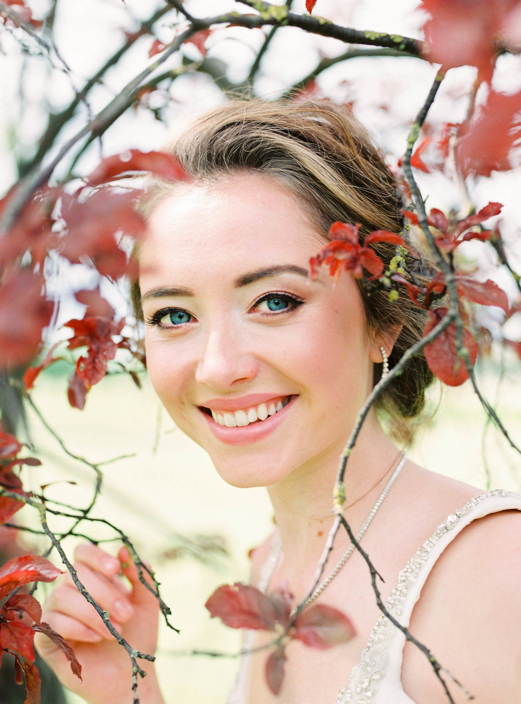 Amy O'Boyle Photography- Destination & UK Fine Art Film Wedding Photographer- Stubton Hall Wedding Shoot-5.jpg