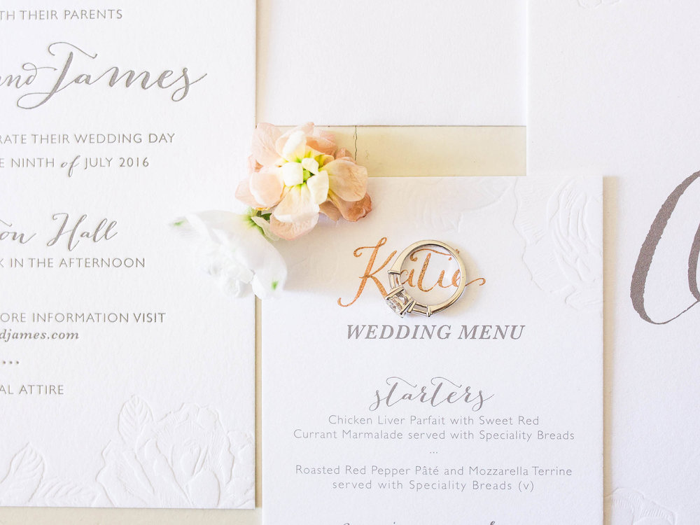 Amy O'Boyle Photography- Destination & UK Fine Art Film Wedding Photographer- Stubton Hall Wedding Shoot-10.jpg