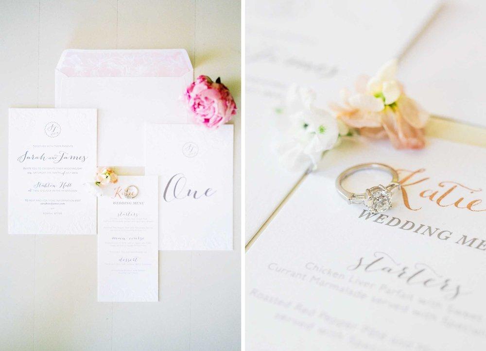 Amy O'Boyle Photography- Stubton Hall Wedding 1.jpg