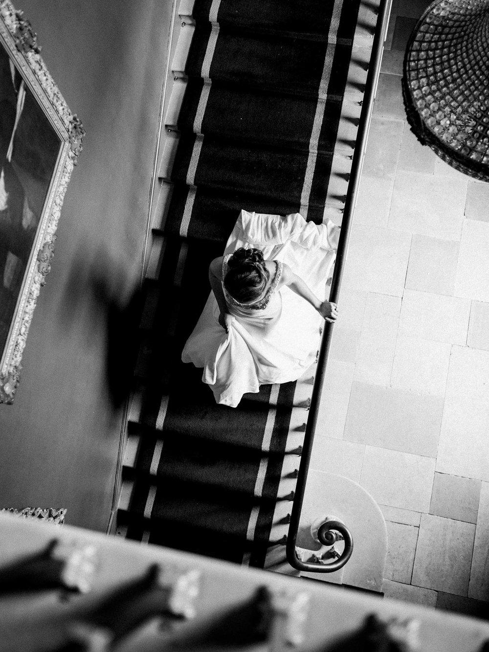 Amy O'Boyle Photography- Destination & UK Fine Art Film Wedding Photographer- Stubton Hall Wedding Shoot-17.jpg