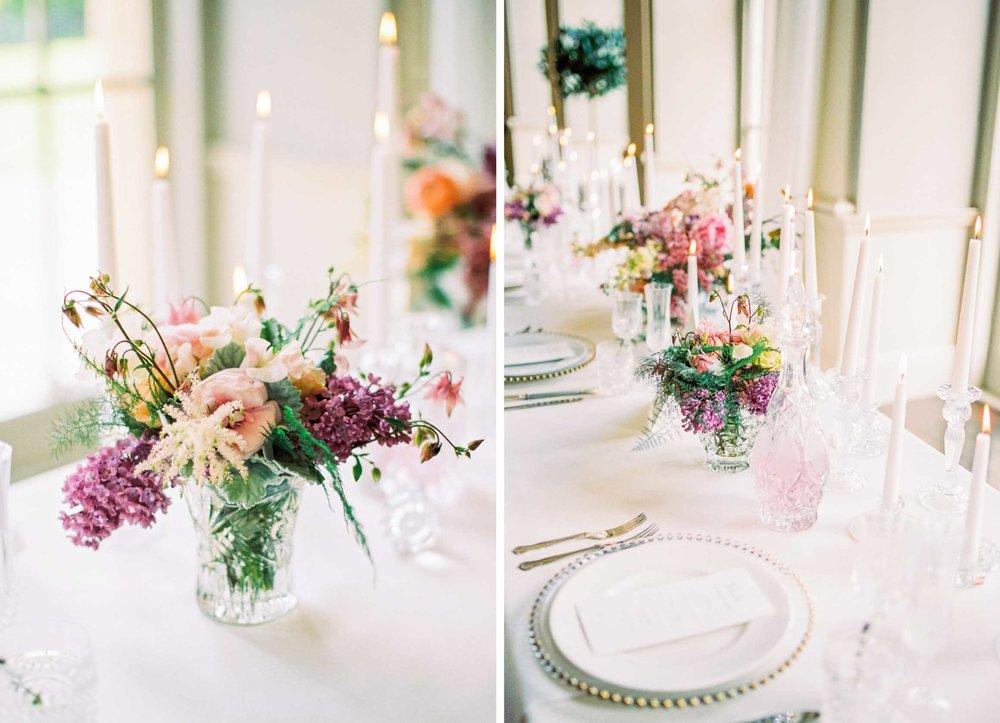 Amy O'Boyle Photography- Stubton Hall Wedding 2.jpg