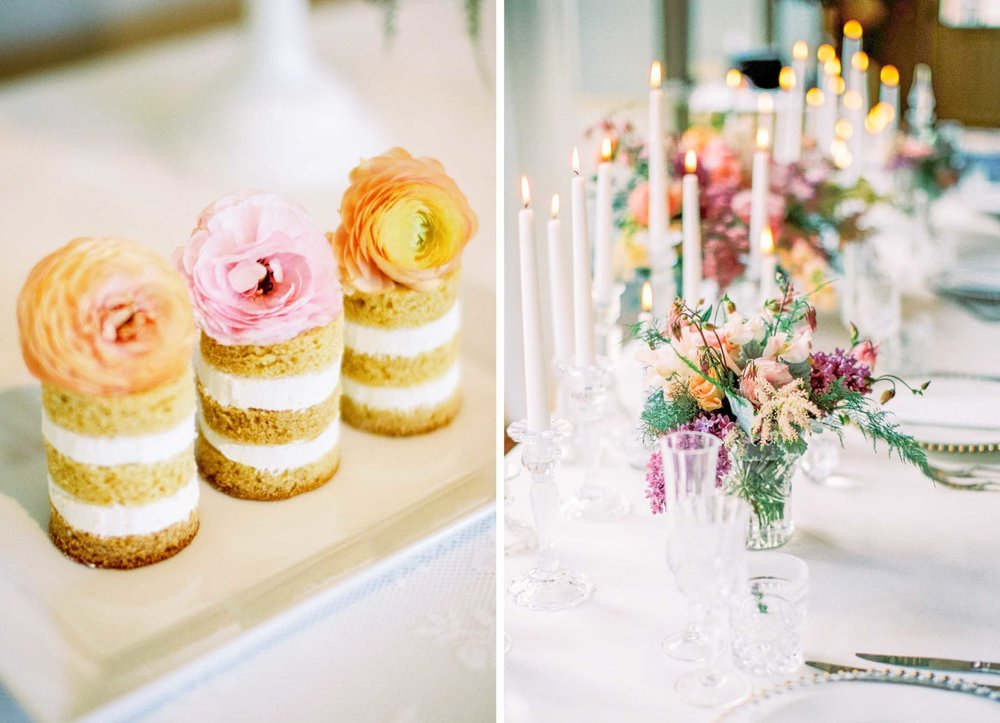 Amy O'Boyle Photography- Stubton Hall Wedding 3.jpg