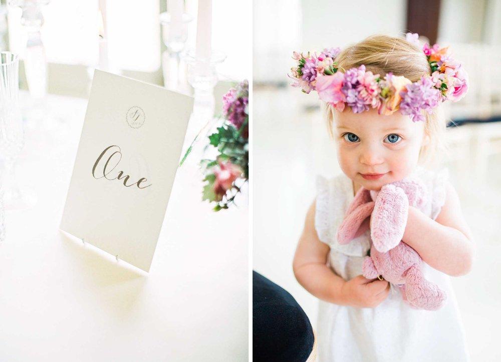 Amy O'Boyle Photography- Stubton Hall Wedding 5.jpg