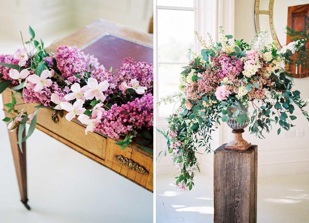 Amy O'Boyle Photography- Stubton Hall Wedding 4.jpg