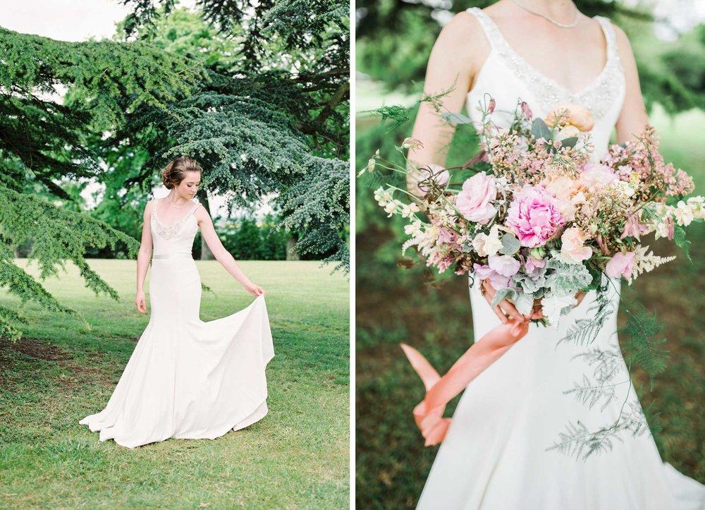 Amy O'Boyle Photography- Stubton Hall Wedding 6.jpg
