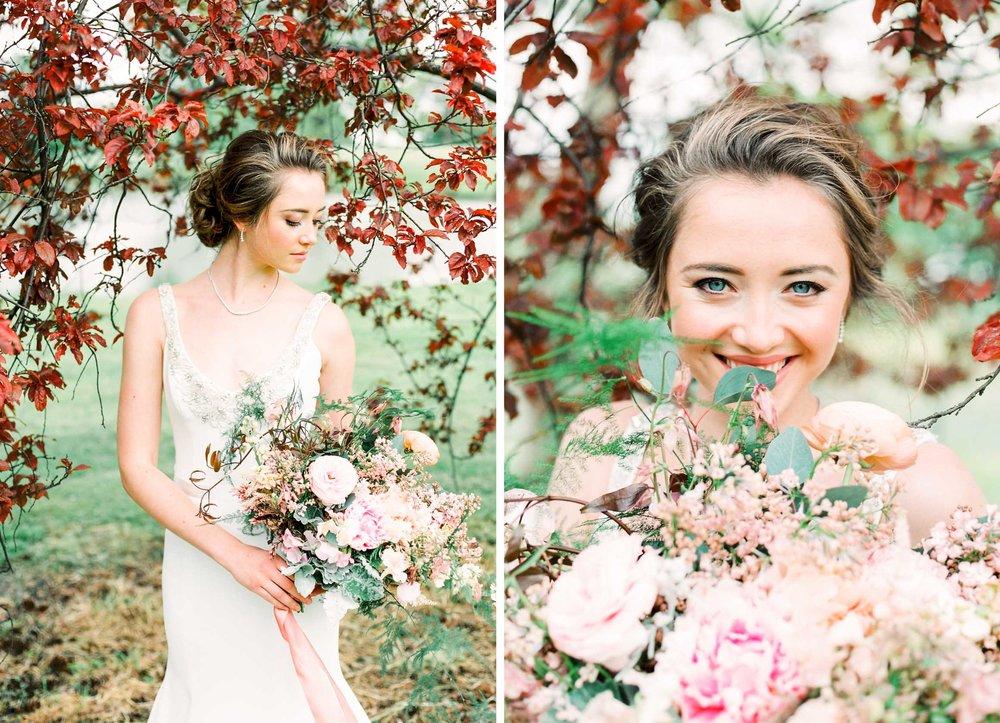 Amy O'Boyle Photography- Stubton Hall Wedding 7.jpg