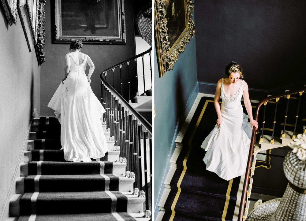 Amy O'Boyle Photography- Stubton Hall Wedding 9.jpg