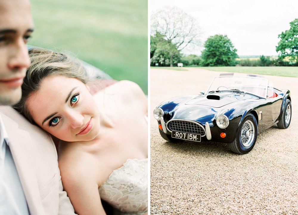 Amy O'Boyle Photography- Destination & UK Fine Art Film Wedding Photographer- Stubton Hall Wedding Shoot 4.jpg