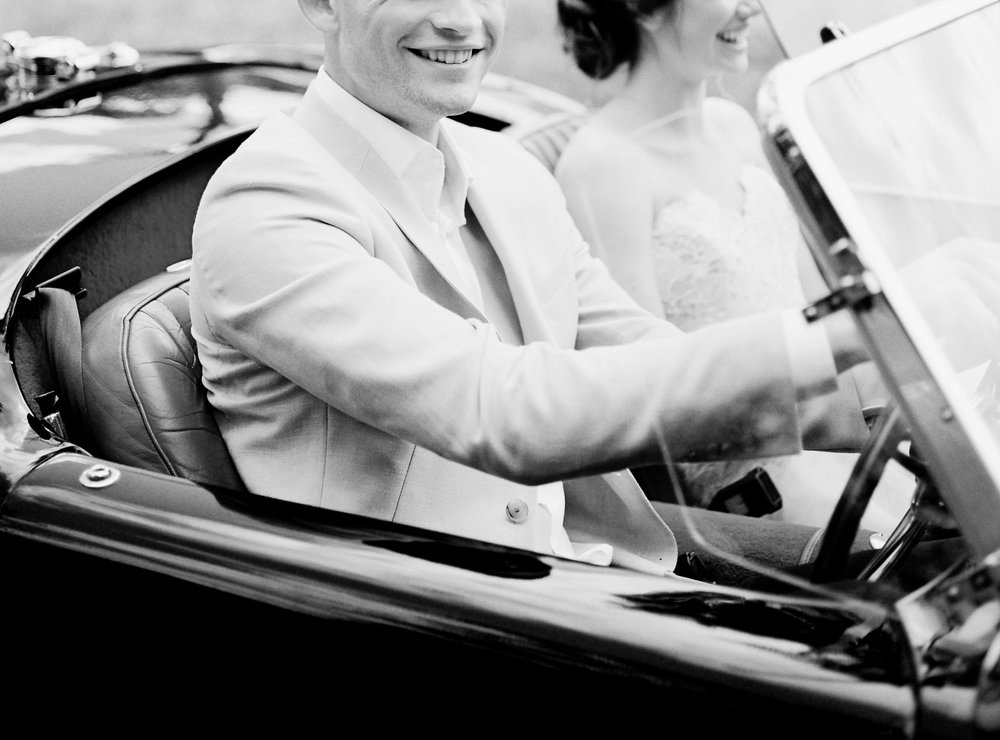 Amy O'Boyle Photography- Destination & UK Fine Art Film Wedding Photographer- Stubton Hall Wedding Shoot-15.jpg