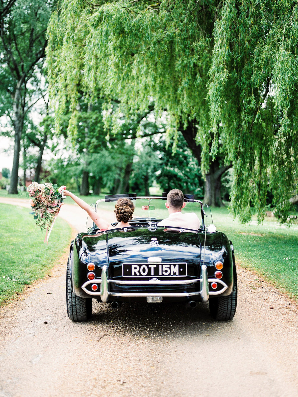 Amy O'Boyle Photography- Destination & UK Fine Art Film Wedding Photographer- Stubton Hall Wedding Shoot-101.jpg