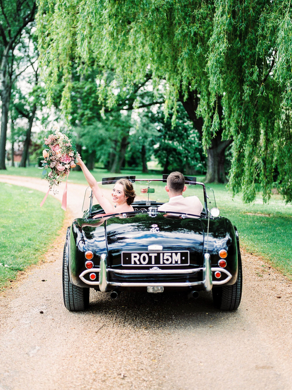 Amy O'Boyle Photography- Destination & UK Fine Art Film Wedding Photographer- Stubton Hall Wedding Shoot-102.jpg