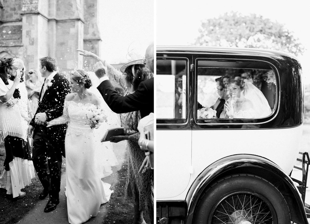 Amy O'Boyle Photography- Destination & UK Fine Art Film Wedding Photographer- English Country Wedding6.jpg