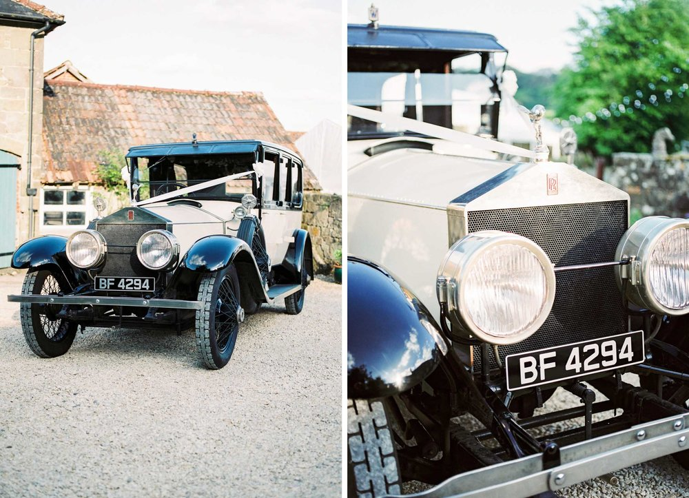Amy O'Boyle Photography- Destination & UK Fine Art Film Wedding Photographer- English Country Wedding7.jpg