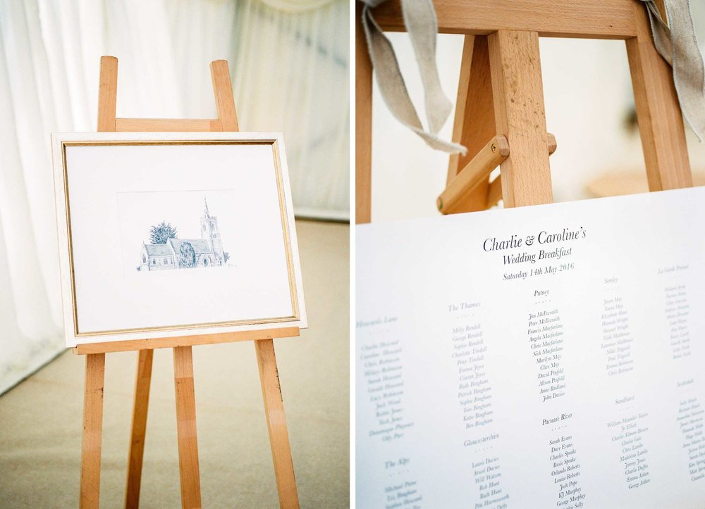 Amy O'Boyle Photography- Destination & UK Fine Art Film Wedding Photographer- English Country Wedding9.jpg