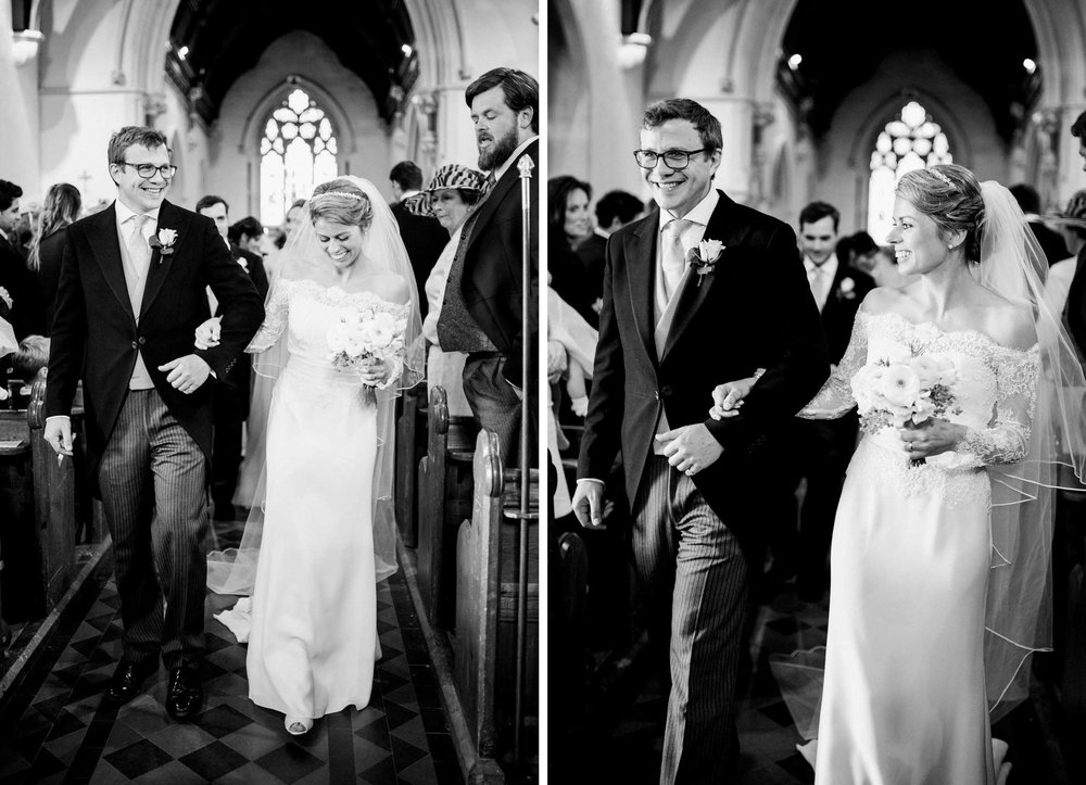 Amy O'Boyle Photography- Destination & UK Fine Art Film Wedding Photographer- English Country Wedding13.jpg