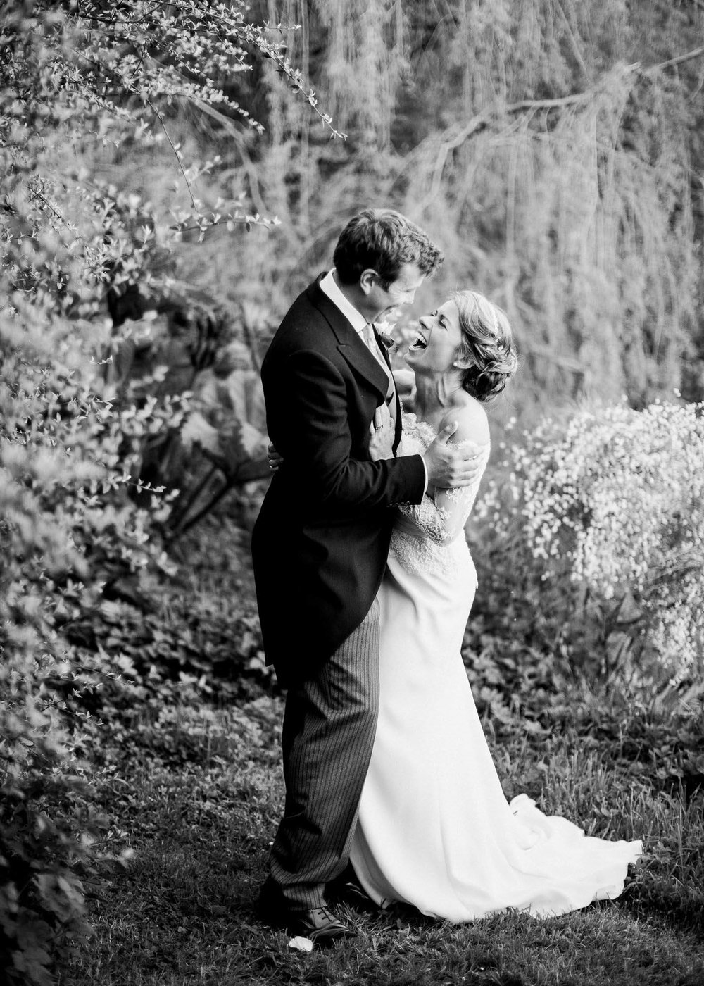 Amy O'Boyle Photography- Destination & UK Fine Art Film Wedding Photographer- English Countryside Wedding-10.jpg
