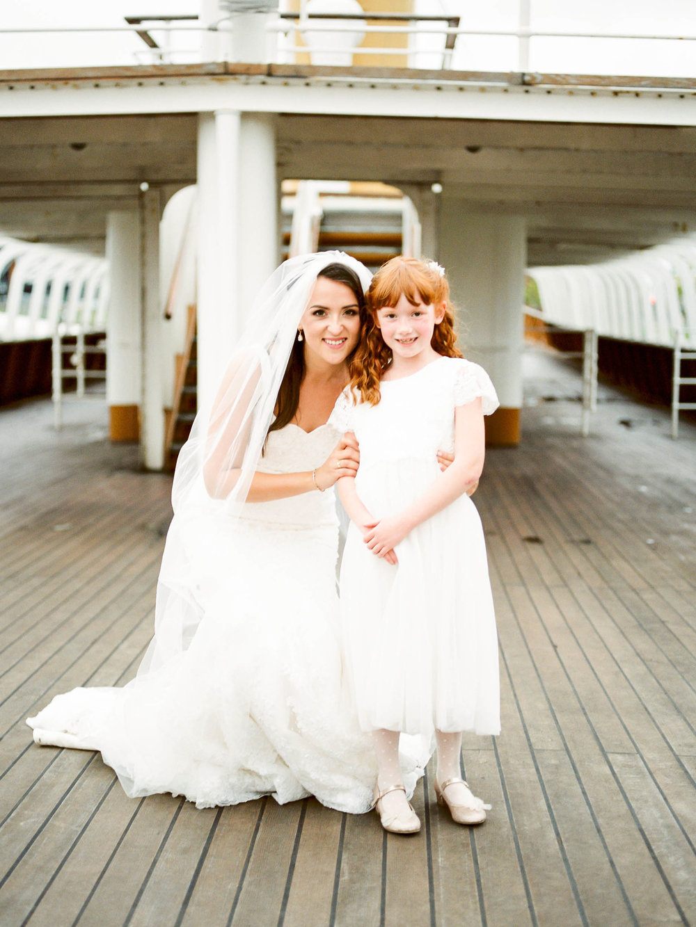 Amy O'Boyle Photography- Destination & UK Fine Art Film Wedding Photographer- SS Nomadic Belfast Wedding-3.jpg