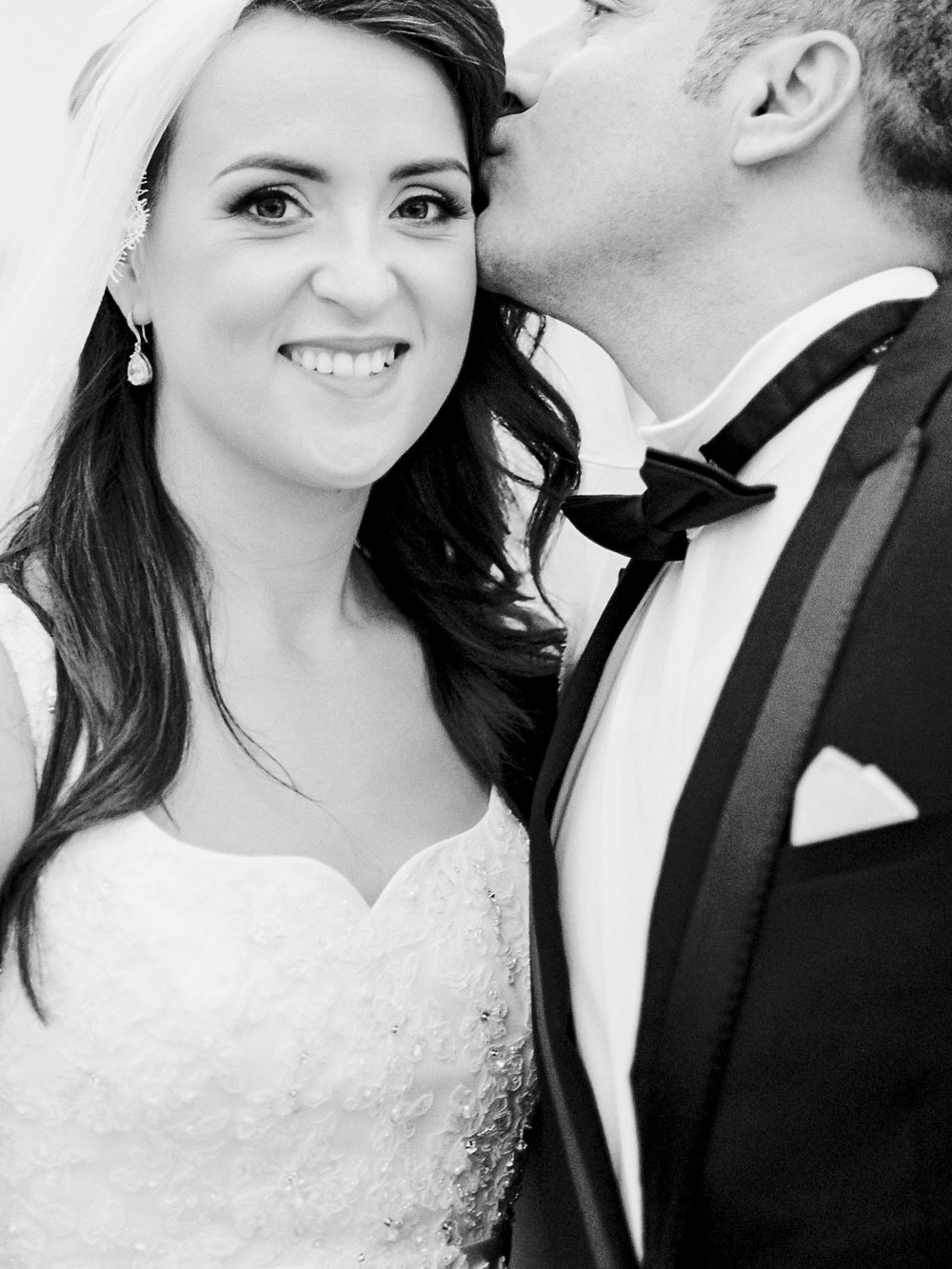 Amy O'Boyle Photography- Destination & UK Fine Art Film Wedding Photographer- SS Nomadic Belfast Wedding-13.jpg