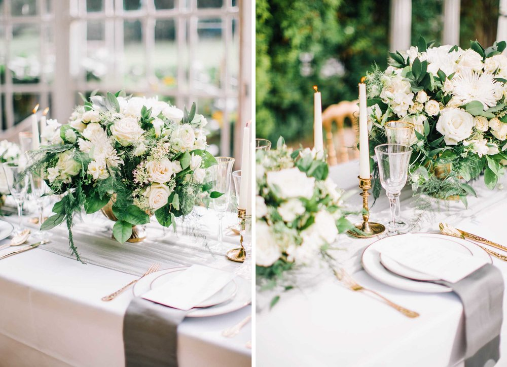 Amy O'Boyle Photography- Destination & UK Fine Art Film Wedding Photographer- Avington Park 15.jpg