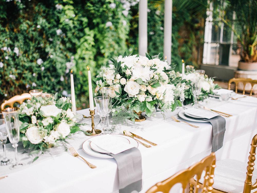Amy O'Boyle Photography- Destination & UK Fine Art Film Wedding Photographer- Avington Park-2.jpg