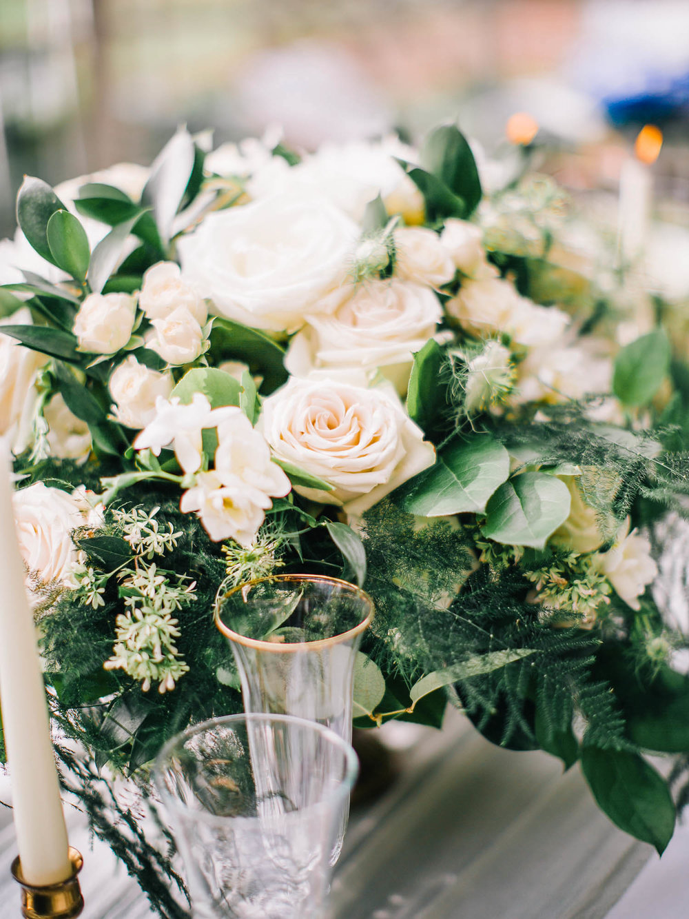 Amy O'Boyle Photography- Destination & UK Fine Art Film Wedding Photographer- Avington Park-3.jpg