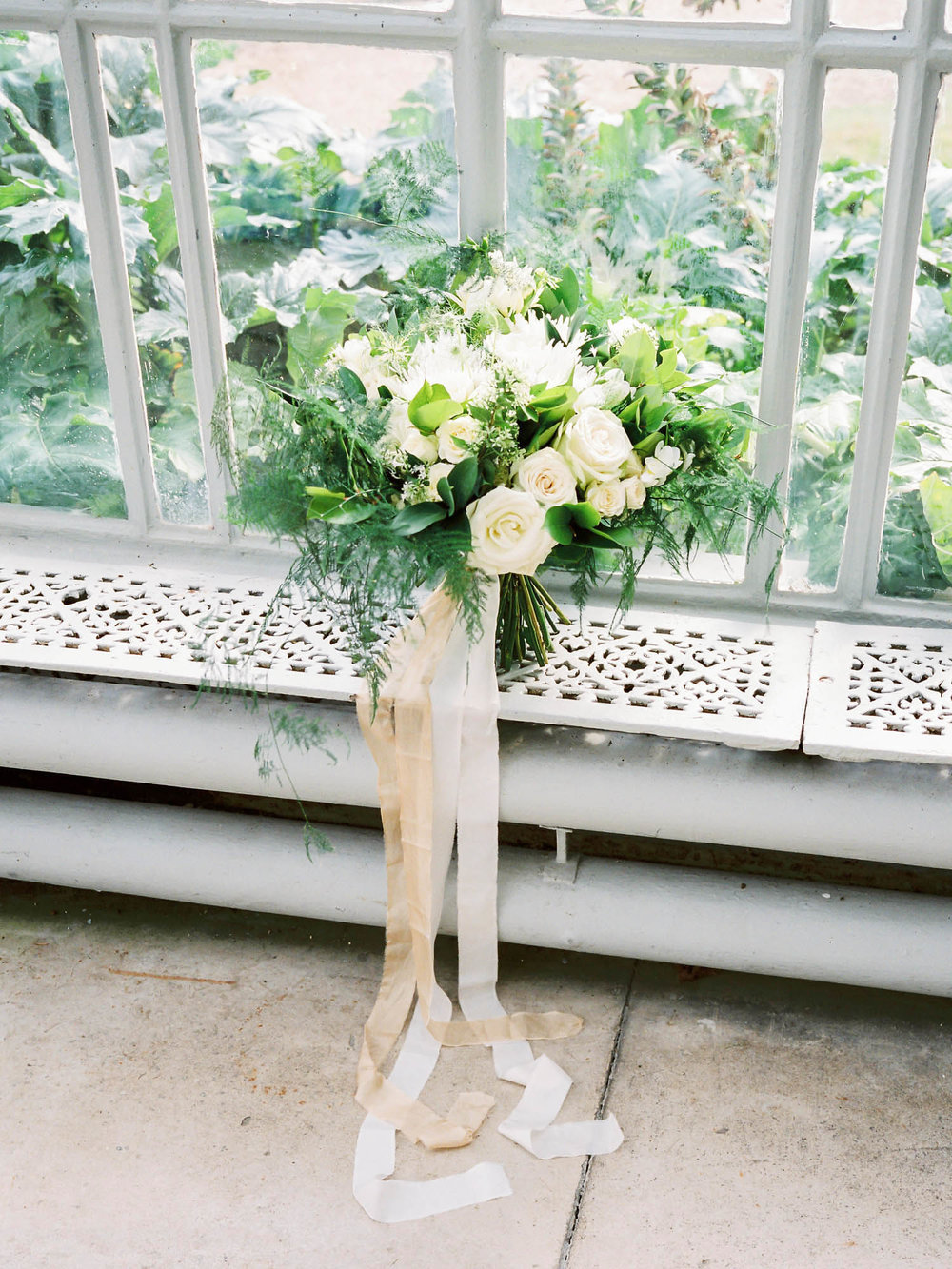 Amy O'Boyle Photography- Destination & UK Fine Art Film Wedding Photographer- Avington Park-4.jpg