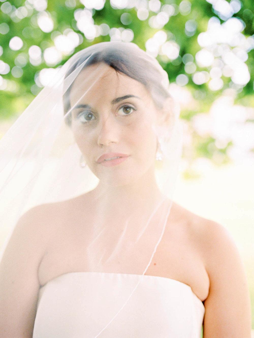 Amy O'Boyle Photography- Destination & UK Fine Art Film Wedding Photographer- Avington Park-9.jpg