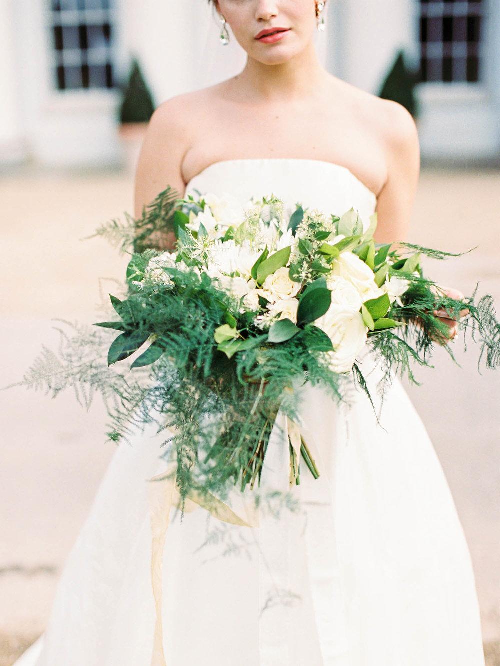 Amy O'Boyle Photography- Destination & UK Fine Art Film Wedding Photographer- Avington Park-20.jpg