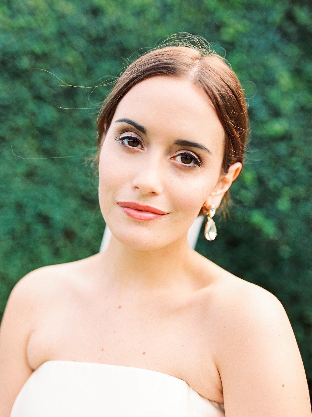 Amy O'Boyle Photography- Destination & UK Fine Art Film Wedding Photographer- Avington Park-21.jpg