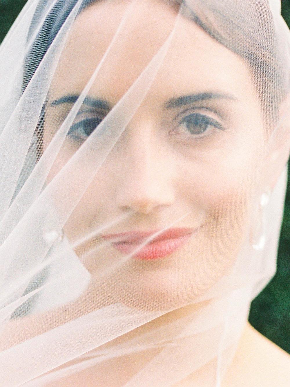 Amy O'Boyle Photography- Destination & UK Fine Art Film Wedding Photographer- Avington Park-25.jpg