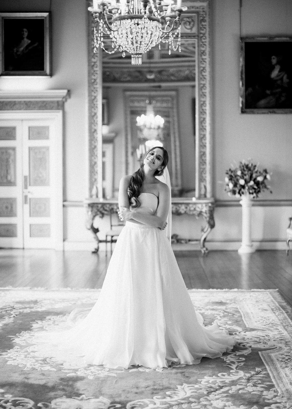 Amy O'Boyle Photography- Destination & UK Fine Art Film Wedding Photographer- Avington Park-40.jpg