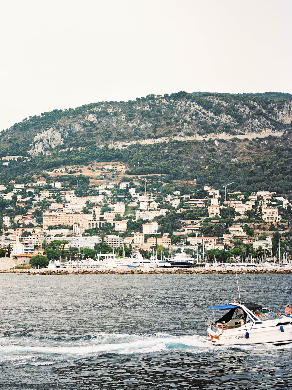 Amy O'Boyle Photography- Destination & UK Fine Art Film Wedding Photographer- South Of France St Tropez Yacht Hotel Du Cap Eden Roc-27.jpg