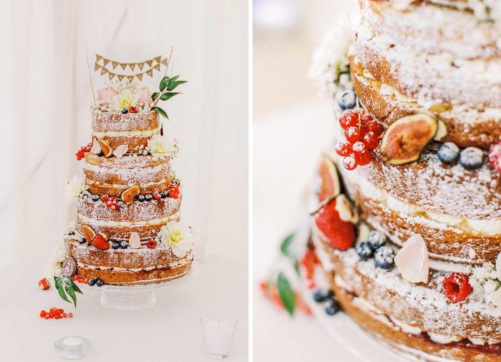Amy O'Boyle Photography- Destination & UK Fine Art Film Wedding Photographer- Brickendonbury Estate Wedding 3.jpg