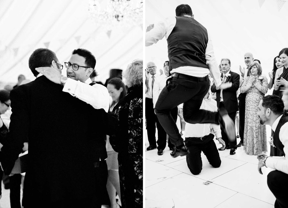 Amy O'Boyle Photography- Destination & UK Fine Art Film Wedding Photographer- Brickendonbury Estate Wedding 4.jpg