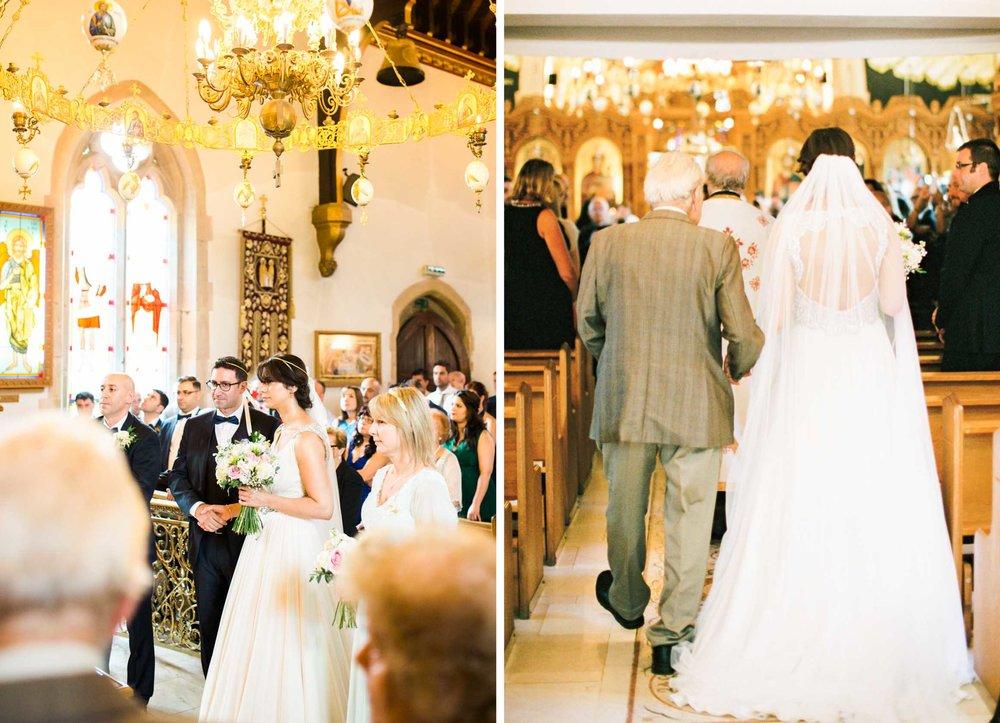 Amy O'Boyle Photography- Destination & UK Fine Art Film Wedding Photographer- Brickendonbury Estate Wedding 13.jpg